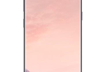 Raportti: Samsung kehittää puhelinta, joka rikkoutuu varmasti pudotettaessa