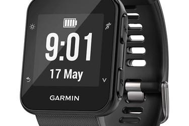 Päivän diili: Urheilukelloja ja älykelloja: Garmin, Polar, Samsung ja Apple