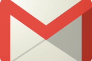Google esittelee: Näin uusi Gmail näyttää Yahoon ja Outlookin postit