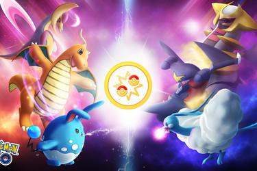 Pokemon Gon pitkään kaivattu pelitila on julkaistu!