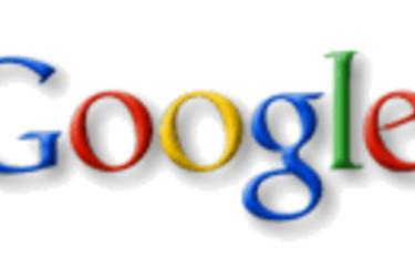 Google esitteli Nexus S -puhelimen ja Gingerbreadin