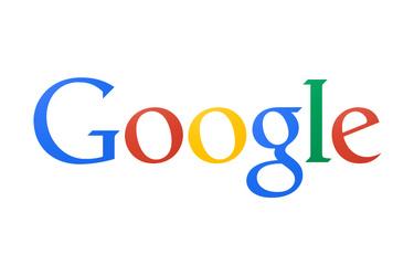Google hyökkää Facebookia vastaan: Julkaiseen työkalut chat-roboteille