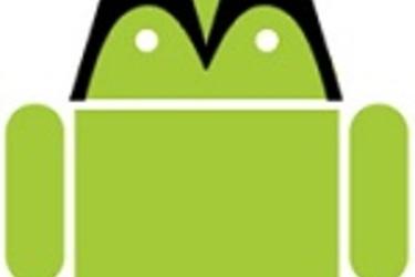 Motorola RAZR i on Intelin ja Motorolan yhteistyön ensimmäisiä hedelmiä