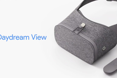 Googlen edulliset VR-lasit tulevat myyntiin ensi viikolla