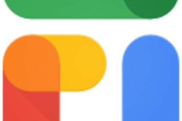Google laajentaa virtuaalioperaattoritoimintaa: Project Fi on nyt Google Fi