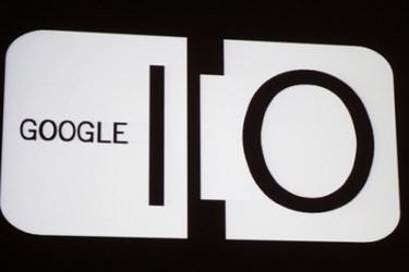 Katso Googlen Android-julkistukset suorana täältä