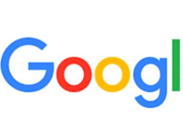 Googlen Pixel-puhelimet esitellään lokakuun alussa