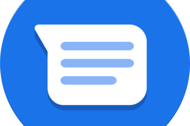 Tekstarit voi pian ajastaa Androidilla
