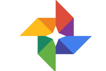 Google Kuvat muuttumassa osittain maksulliseksi