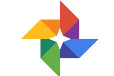 Google Kuviin toivottu uusi toiminto - merkitse suosikkikuvat