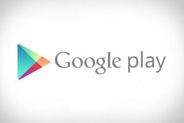 Googlelta saatiin vastaus: Androidin sopimuspykälät eivät ole laittomia