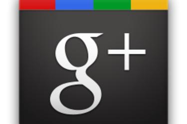 Kohta Android-puhelin näkee Google+-pärstäsi soittaessa