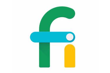 Googlesta tuli matkapuhelinoperaattori