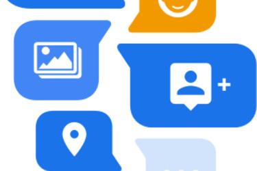 Google Messages tukee nyt maailmanlaajuisesti RCS-viestintää