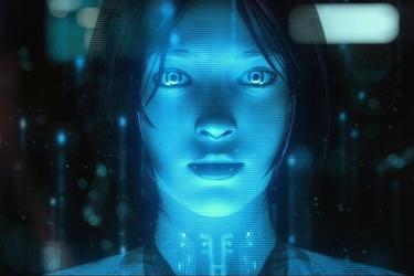 The Verge: Microsoftin virtuaaliassistentti Cortana yhdistää Sirin ja Google Now'n parhaat puolet