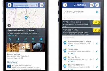 Tässä joulukuun parhaat uudet Android-, Windows Phone- ja iOS-sovellukset