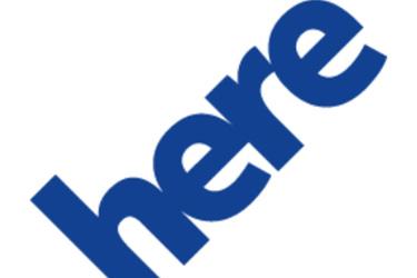 Nokia päivitti HERE-kartat Androidilla
