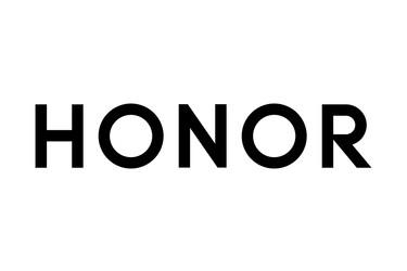 Honor ottaa etäisyyttä Huaweihin, diilit yhdysvaltalaisten piirivalmistajien kanssa