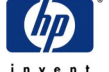 HP esitteli uusia webOS-puhelimia - tarjolla 1,4 gigahertsin suoritin