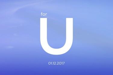 HTC esittelee uusia puhelimia – Tulossa myös Vive-malli?