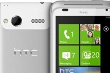 HTC Omegan pressikuvat julki