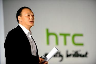 HTC One ei riitä, tulossa ensimmäinen tappioneljännes