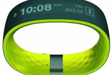 HTC perui rannekkeensa julkaisun - tuotetta pitää vielä hioa
