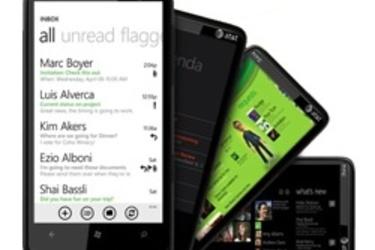 LG:n 3D-puhelin pian jenkkeihin
