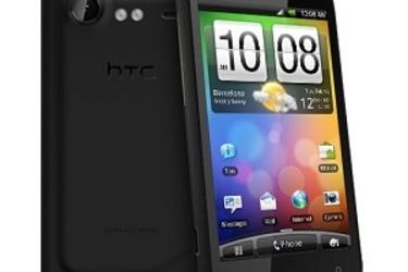 Videolla: HTC:n uutuuspuhelimet Incredible S, Desire S ja Wildfire S