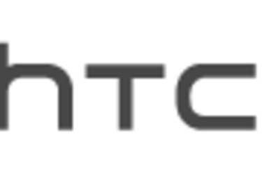 MWC: HTC:n Facebook-puhelimet ovat Salsa ja ChaCha