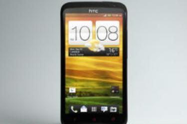 HTC:n One X+ saapui ennakkotilattavaksi