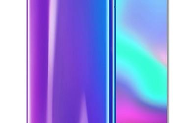Huawei aktivoitui – Hakee tavaramerkkiä käyttöjärjestelmän nimelle
