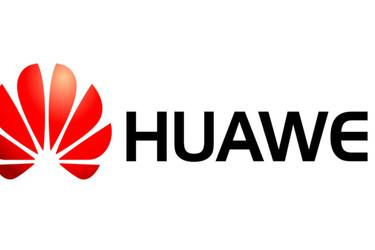 Huawei ennustaa vieläkin vaikeampaa vuotta – Viime vuonna menetti pääsyn Googlen Androidiin