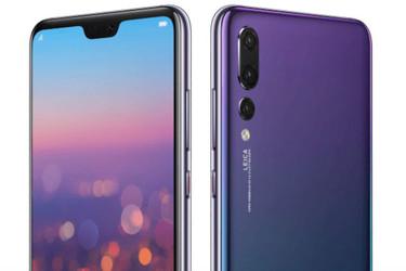 Huawei vastaa kohuun – Tuo uuden tehotilan kuluttajien saataville