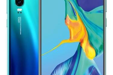 Kumpi kannattaa ostaa: Samsung Galaxy S10 vai Huawei P30
