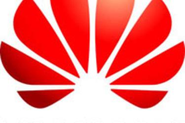 Huawei esittelee Windows Phone 8 -puhelimen vuoden loppuun mennessä