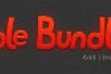 Viikonlopuksi pelattavaa: Humble Bundle for Android - maksa mitä haluat viidestä pelistä
