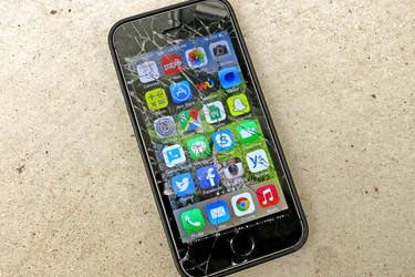 iPhone-korjaukset halutaan vapauttaa – Apple vastustaa uutta lakia