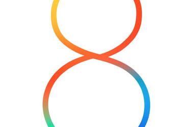 Apple julkaisi iOS 8.1:n