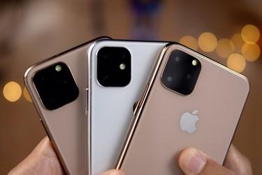 iPhone 12 -malliston speksit paljastuivat!