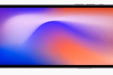 Taas uutta tietoa vuoden 2020 iPhonesta – Näytön lovi ehkä häviää kokonaan