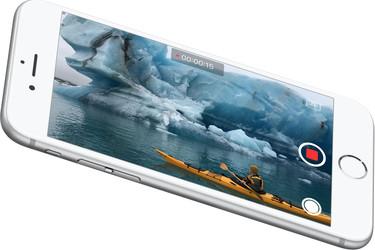 Ammattikuvaaja: iPhone 6s ottaa parempaa videota kuin järkkärini