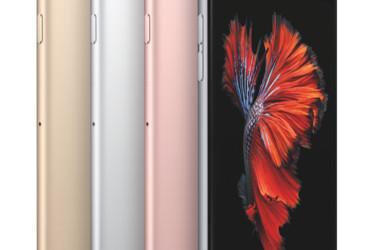Apple tekee vierailun Intiaan – paikalliset pelkäävät joutuvansa muun maailman roskakoriksi