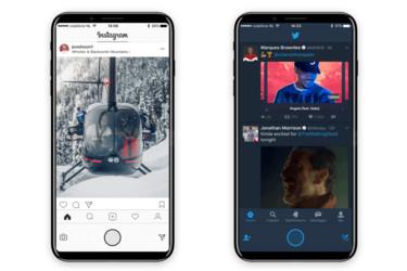 Salaisuudet paljastuvat – Nyt selvisi iPhone 8:n näytön speksit