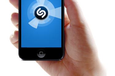 Apple hankki Shazamin ja lupaa poistaa mainokset