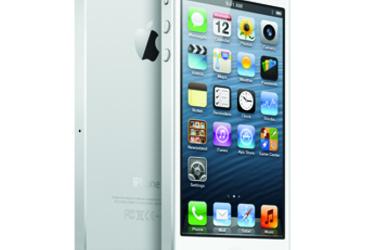 Apple saattaa julkaista iOS 6.1.2 -päivityksen jo ensi viikolla korjatakseen tietoturva-aukon