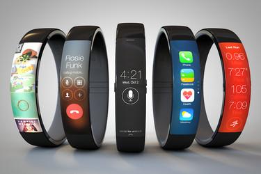 Apple palkkasi terveysteknologian tulevaisuuden lupauksen – mobiilimaksuhankkeeseen haetaan pomoja