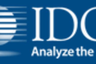 IDC: Älypuhelinten toimitukset kaksinkertaistuvat vuoteen  2015 mennessä