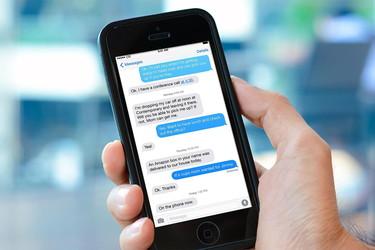 iPhonen saa kaatumaan yhdellä linkillä – Tästä siitä on kyse