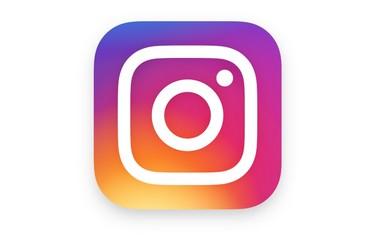 Instagramin Snapchatilta kopioitu uusi ominaisuus hyödyntää käyttäjien Facebook-tietoja